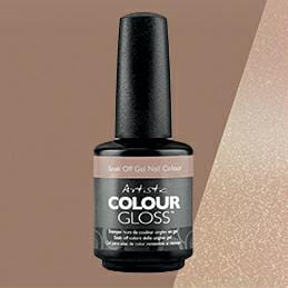 Artistic colour gloss 0001 - It`a owl a bout power