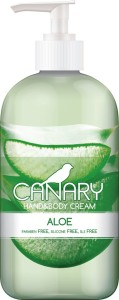 Canary balsam aloes - 250 ml
