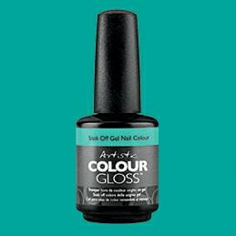 Artistic colour gloss 00020 - Cool cats  kittens