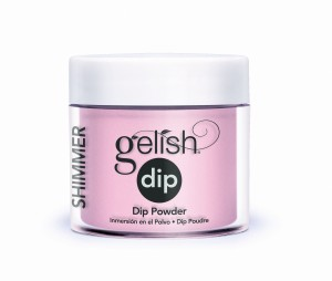 Gelish Dip 23 g - Forever beauty