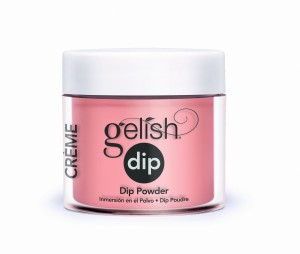 Gelish Dip 23 g - I`m brighter than you