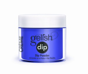 Gelish Dip 23 g - Making waves