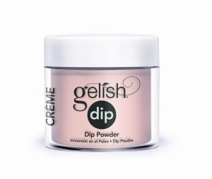 Gelish Dip 23 g - Need a tan