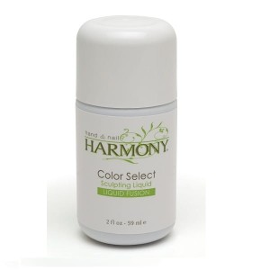 Nail HARMONY LIQUID 59 ml