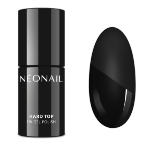 Neo Nail Hard Top 7,2ml