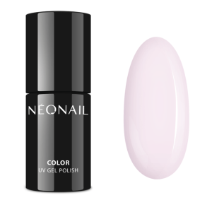 5542-7 Neo Nail French Pink Light