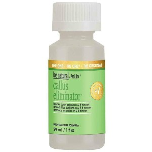 Prolinc Callus Eliminator - 29 ml