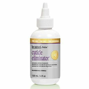 Prolinc Cuticle Eliminator - 118 ml