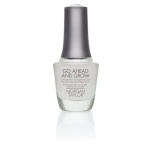 MT baza - 51004 Go ahead and grow base coat