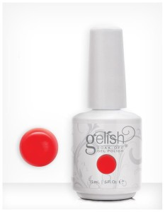 Gelish 1022 - Candy Paint 15ml