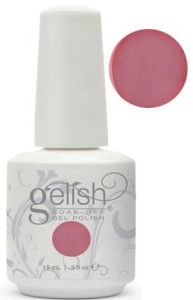 Gelish 1072 - Tex`as me later 15 ml