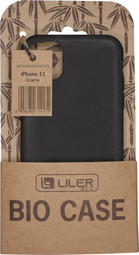 LILER_BIOCASE_BLACK_IPHONE11_small.png