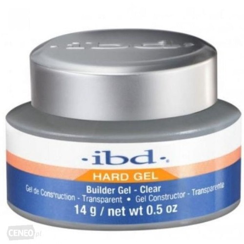 i-ibd-gel-builder-clear-14-g.jpg